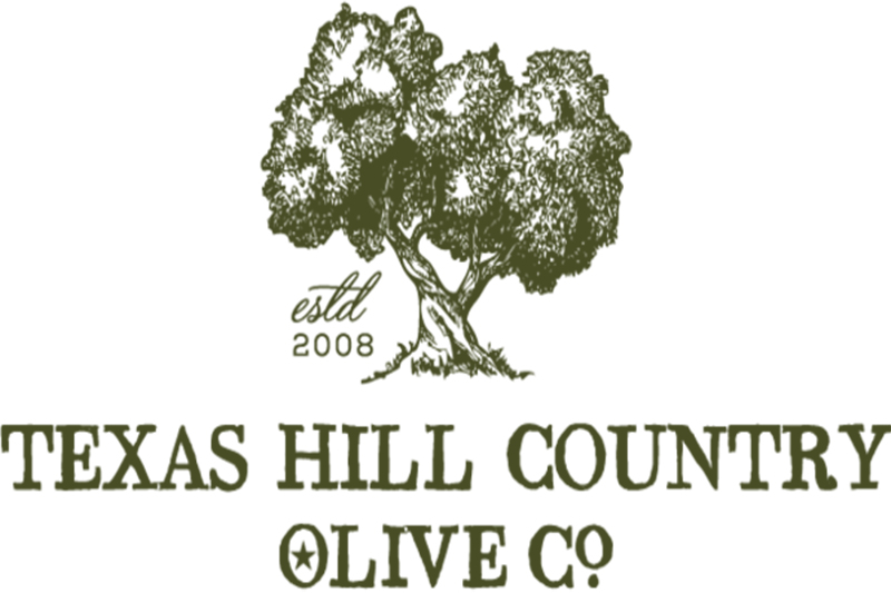 Texas Hill Country Olive Oil Co