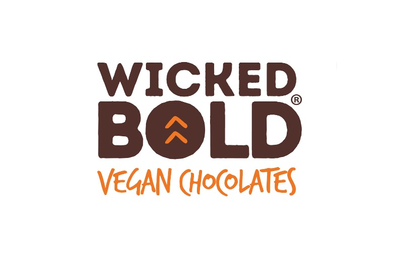 Wicked Bold Chocolate